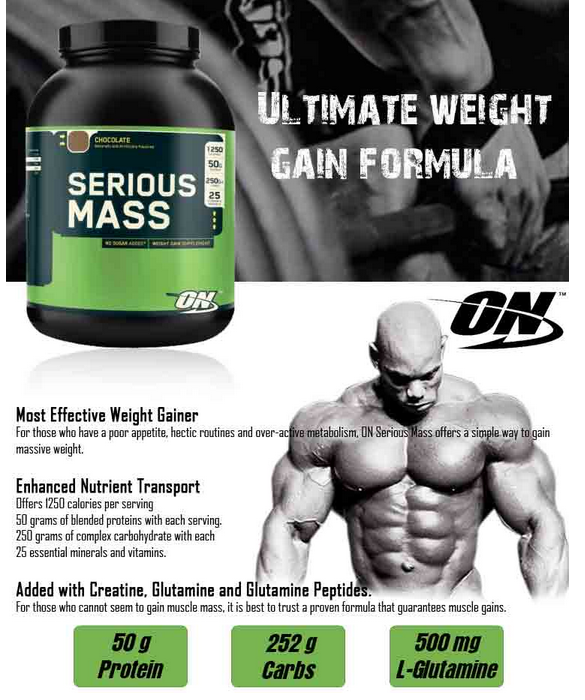 optimum-nutrition-seriousmass