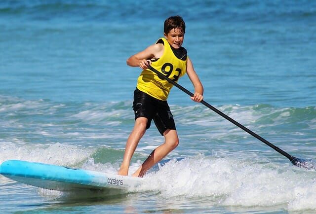 stand-up-paddling-729824_640