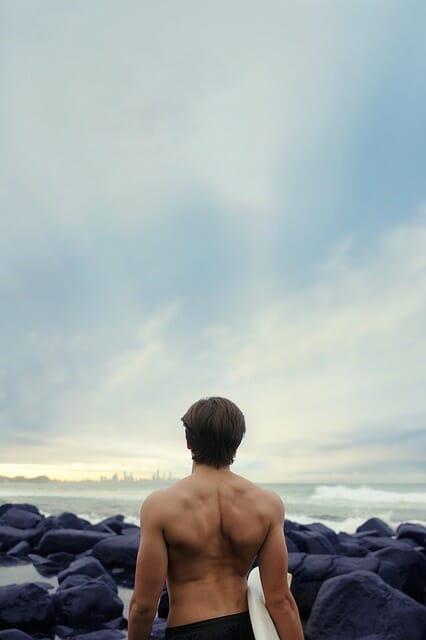 surfer-918820_640