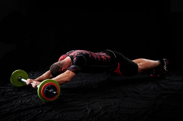 Best Equipment for Abs Workout