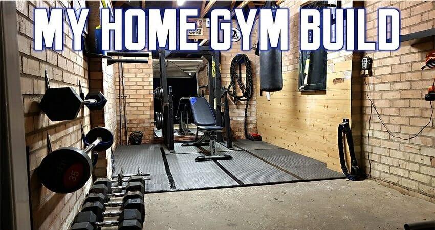 Garage-Gym-Ideas
