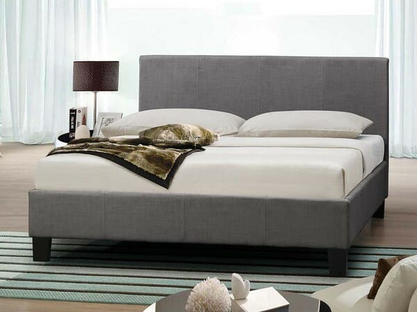 What type of mattress is best for people with back pain?