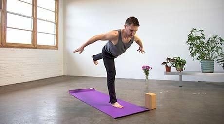 Glo Makes Pilates Online Easy