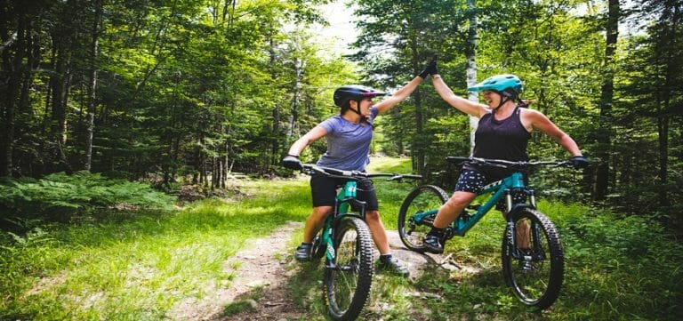Cycling Playlist: 10 Songs to Play While Biking
